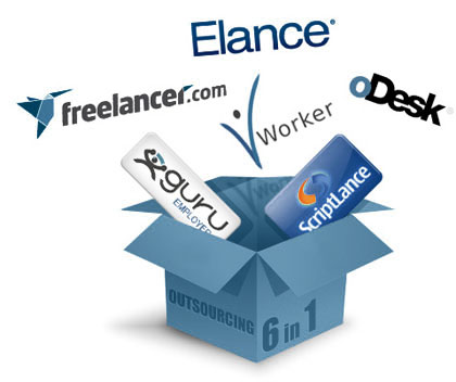 freelancing platforms for how to earn money online