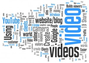 video marketing1