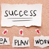 success111