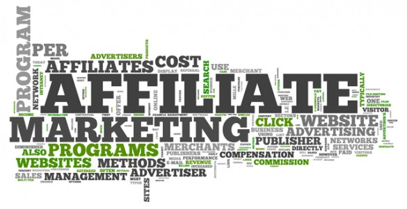 7 Amazing Tips for Every Affiliate Marketer