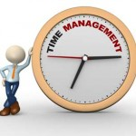 time management Dreamstime.com