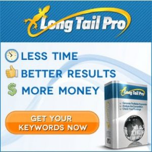 long tail prooo
