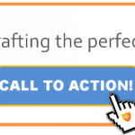 perfect CTA call to action