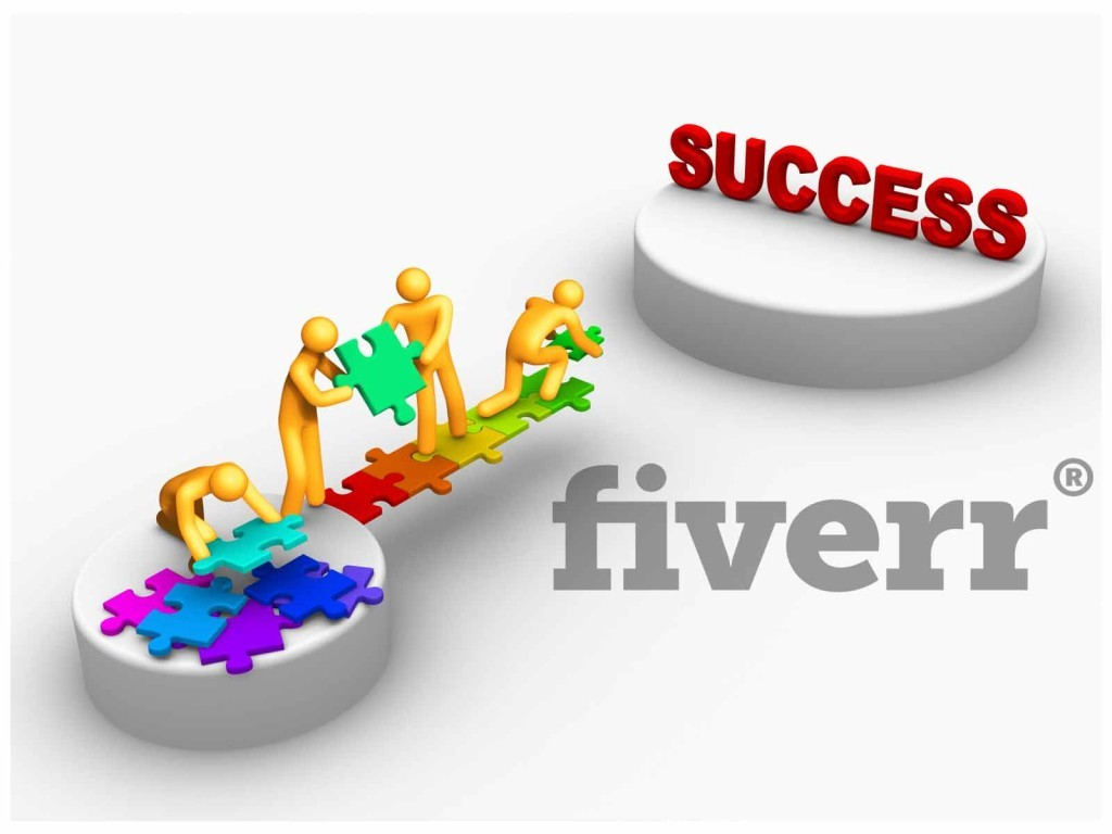 Failed at Fiverr? – 9 Exclusive Reasons why you are not making money with this platform.