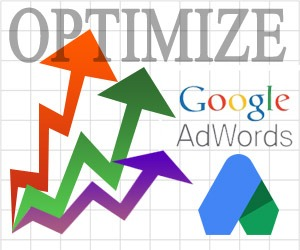 Quickly Optimize Your Google Adwords Campaign in 30 minutes with these 10 Strategies