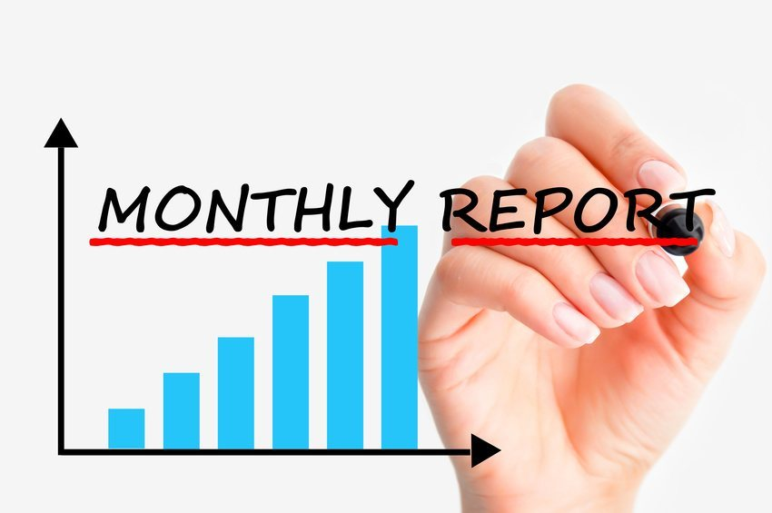 october 2015 monthly report aliraza co