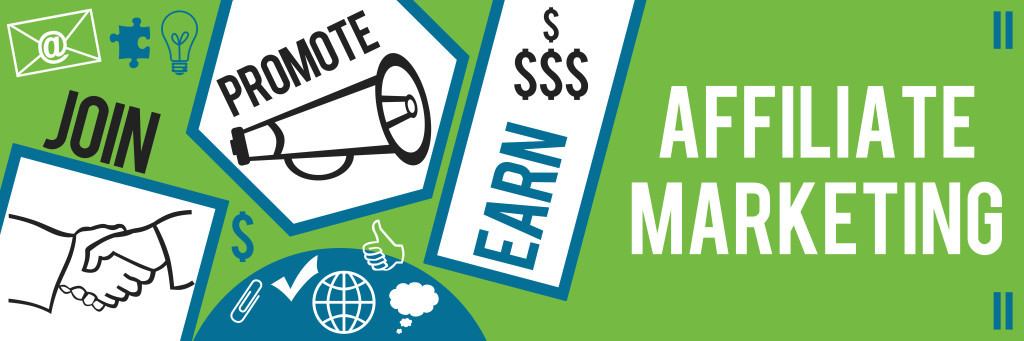 6 Ways to Make More Money & Sales with Affiliate Marketing