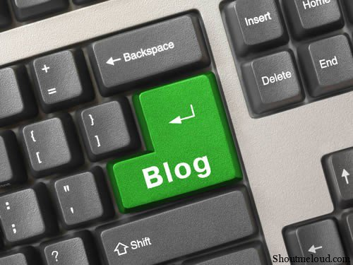 Blogging Series Overview [Complete Guide to Blogging]
