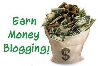 Earn Money & Rewards