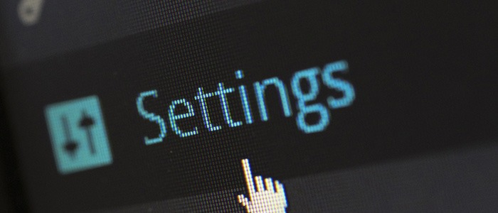 14 Essential Settings for your WordPress Blog! – [Blogging Series Part 3]
