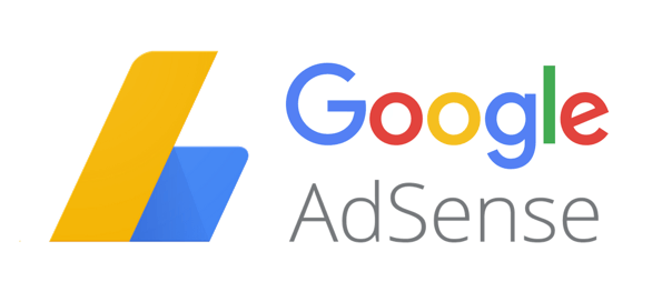 google adsense to make money
