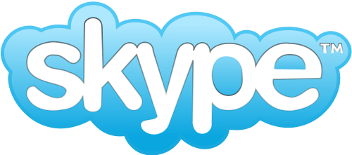 learn how to make money online via skype