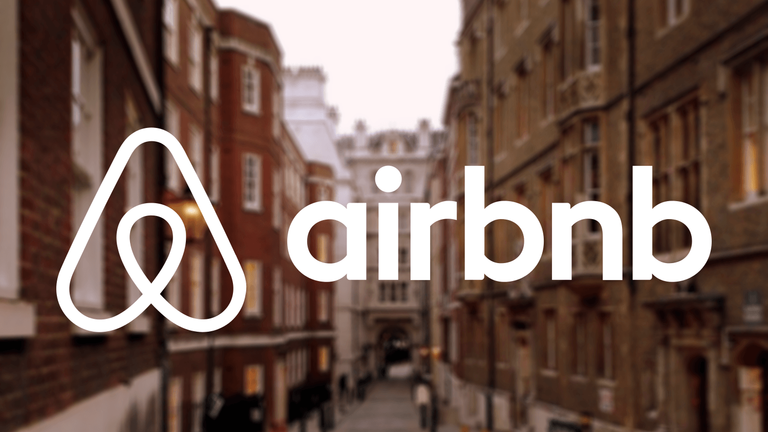 make fast cash online with airbnb