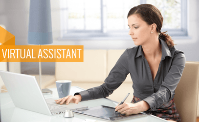 how to make money with virtual assistant