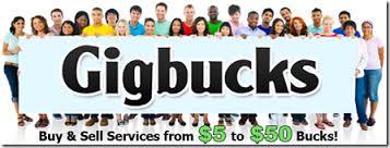 gigbucks.com