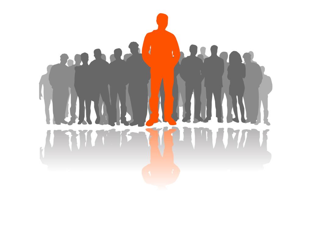 leader best in marketing