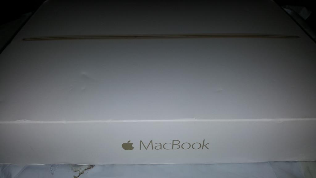 Macbook Ali Raza1