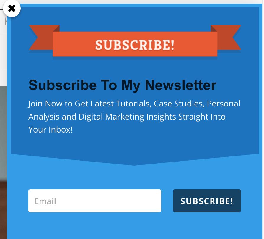 email box aliraza.co