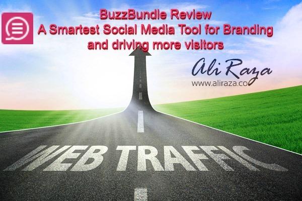 buzz bundle review