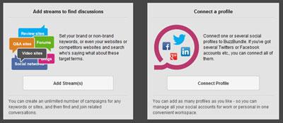 buzzbundle-social-media
