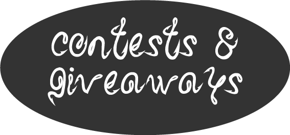 contest-giveaways