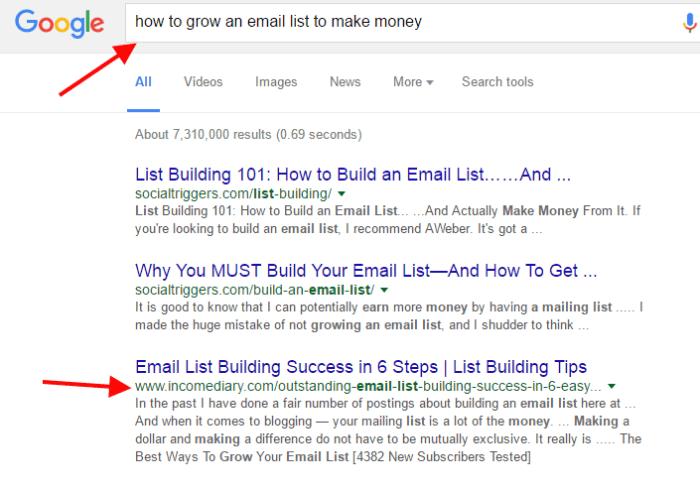 grow-email-list