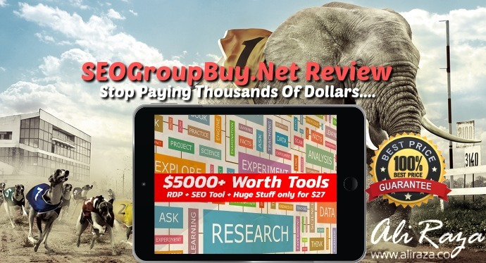 seogroupbuy.net review