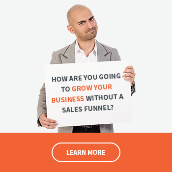 Neil Patel Sales Funnel 1