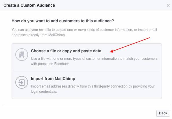 facebook ads setup aliraza.co