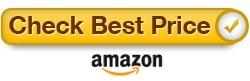 check the best price on amazon