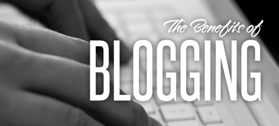 the-benefits-of-blogging