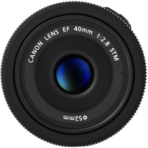 camera lens for best vlogging camera