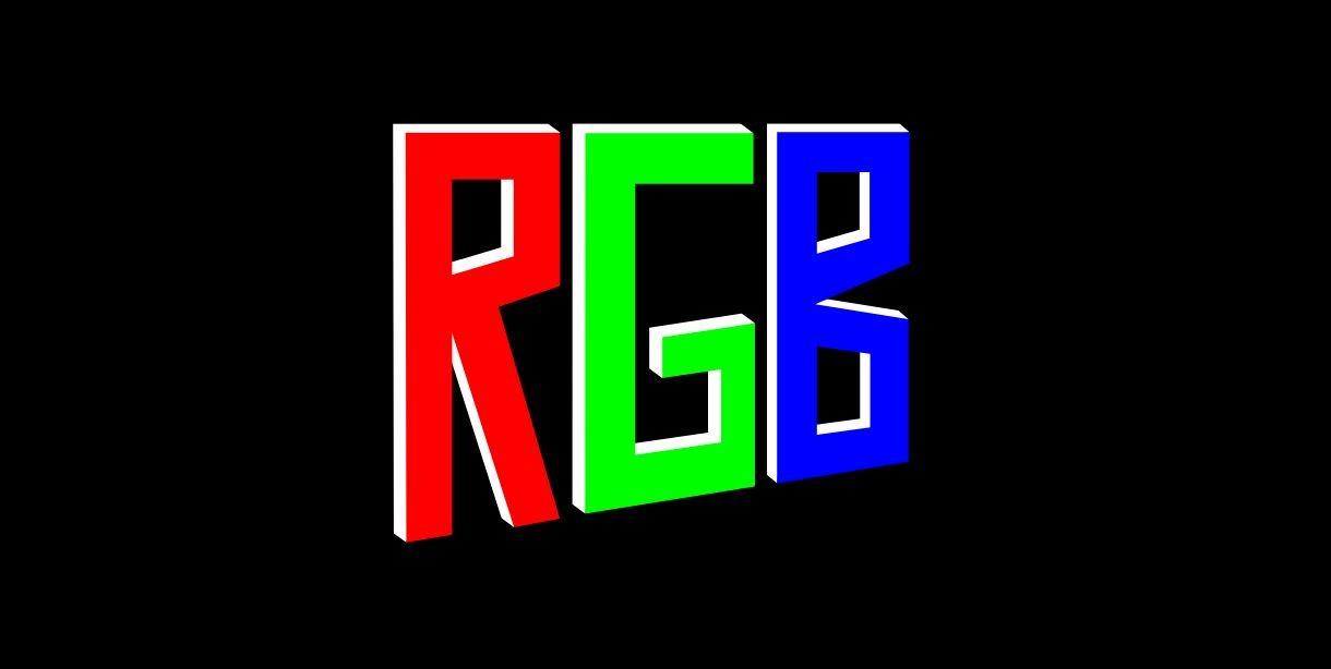rgb funny site