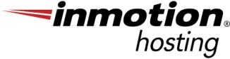 cheap wordpress hosting inmotion hosting