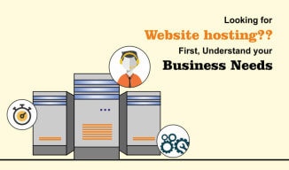 looking for cheap wordpress hosting first understand your needs
