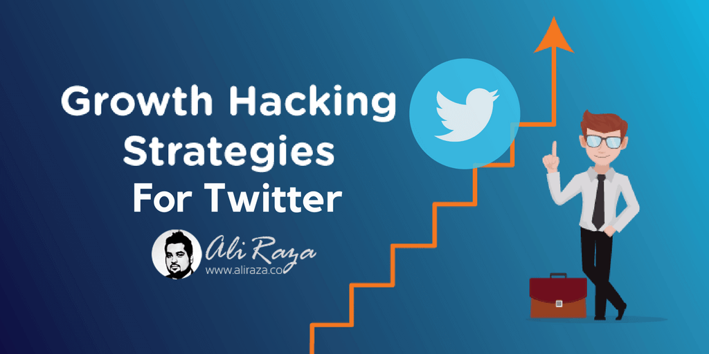 twitter growth hacking strategies (1)
