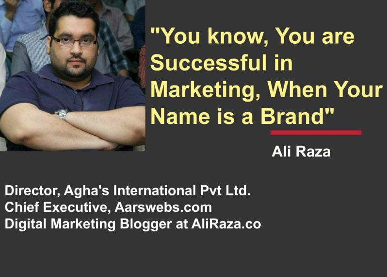 facebook cover photo aliraza