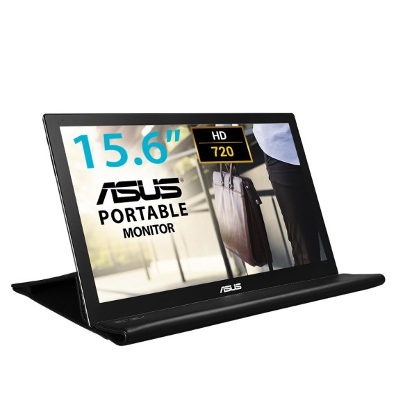 Best USB Portable Gaming Monitor