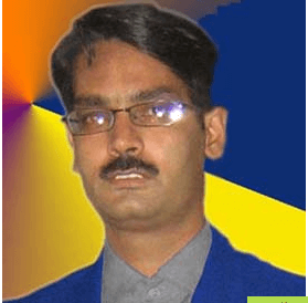 shahzad bashir freelancefront.com
