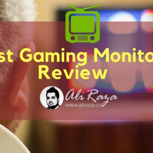 Best Gaming Monitors Review