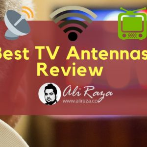 Best Tv antennas