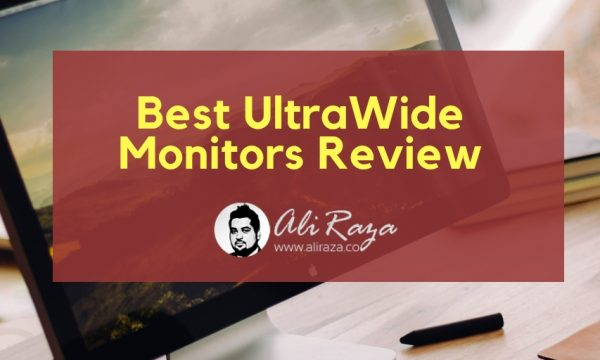 Best UltraWide Monitors review