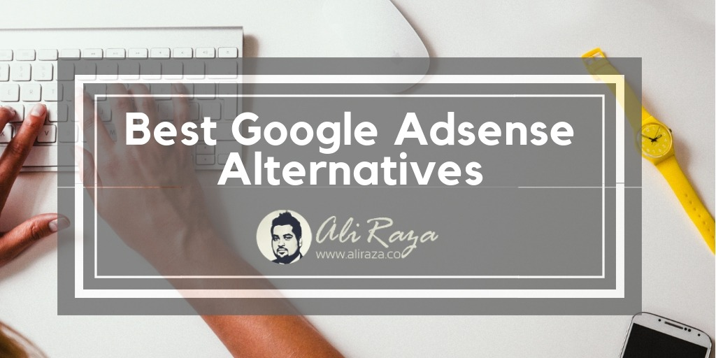 Best Google Adsense Alternatives (1)