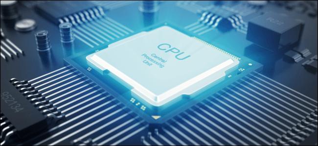 BlueHost CPU Throttling