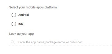 app promotion google ads 2