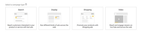 conversion tracking google ads 2