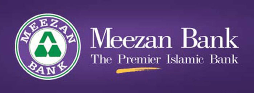 meezan super islamic bank in pakistan