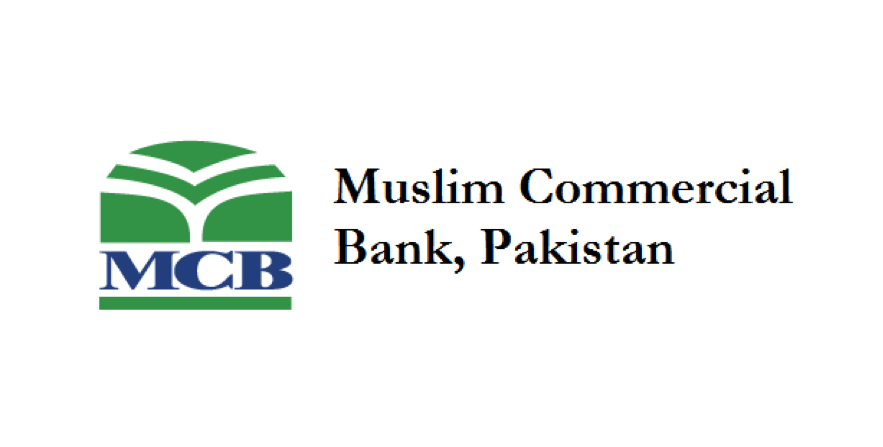 muslim commercial bank pakistan