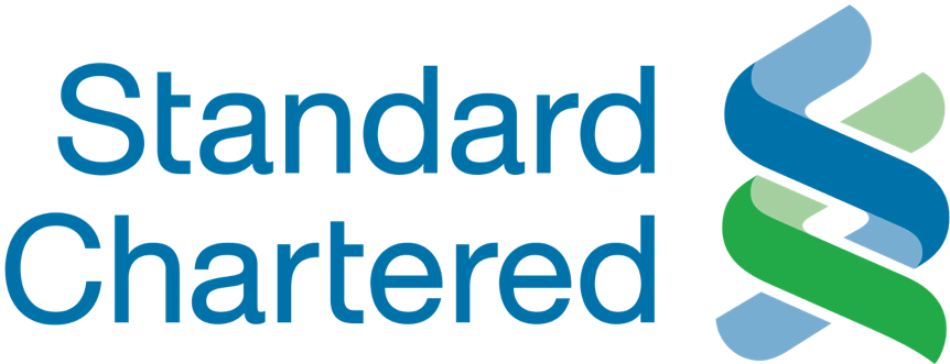 standard chartered top bank in pakistan