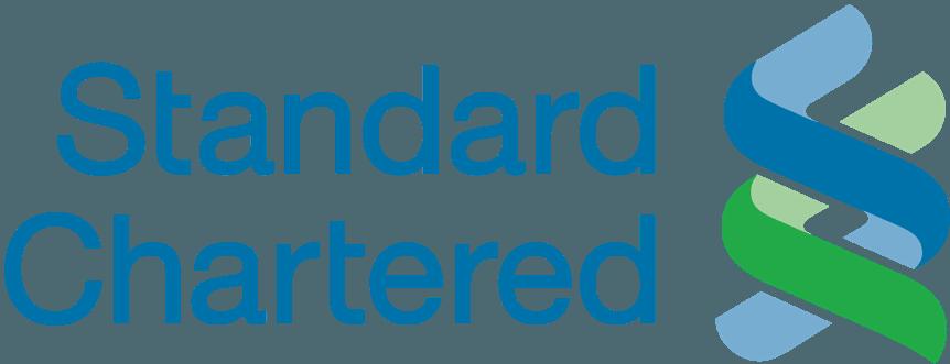 standard chartered top bank in pakistan
